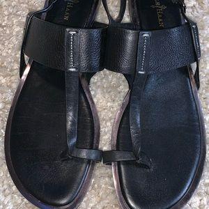 Women's Cole Haan Sandals - Size 8